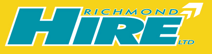 Richmond Hire
